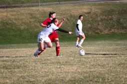 Girls Soccer - Vinton-Shellsburg vs Maquoketa-1314