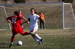 Girls Soccer - Vinton-Shellsburg vs Maquoketa-1321