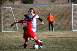 Girls Soccer - Vinton-Shellsburg vs Maquoketa-1322