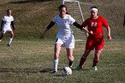 Girls Soccer - Vinton-Shellsburg vs Maquoketa-1326
