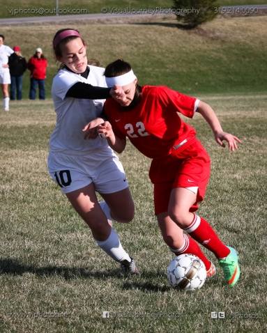 Girls Soccer - Vinton-Shellsburg vs Maquoketa-1343