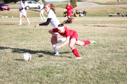 Girls Soccer - Vinton-Shellsburg vs Maquoketa-1349