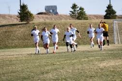 Girls Soccer - Vinton-Shellsburg vs Maquoketa-1363