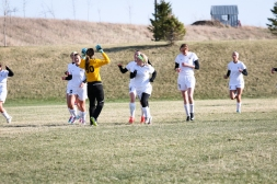 Girls Soccer - Vinton-Shellsburg vs Maquoketa-1367