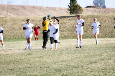 Girls Soccer - Vinton-Shellsburg vs Maquoketa-1370