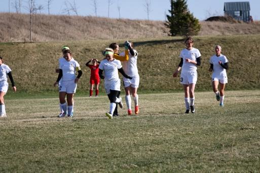 Girls Soccer - Vinton-Shellsburg vs Maquoketa-1372