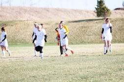 Girls Soccer - Vinton-Shellsburg vs Maquoketa-1373