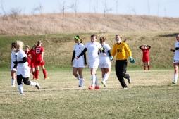 Girls Soccer - Vinton-Shellsburg vs Maquoketa-1375