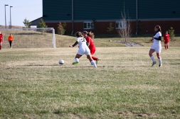 Girls Soccer - Vinton-Shellsburg vs Maquoketa-1379