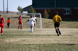 Girls Soccer - Vinton-Shellsburg vs Maquoketa-1387