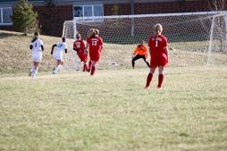 Girls Soccer - Vinton-Shellsburg vs Maquoketa-1389