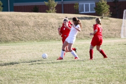 Girls Soccer - Vinton-Shellsburg vs Maquoketa-1393