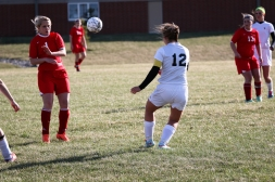 Girls Soccer - Vinton-Shellsburg vs Maquoketa-1404