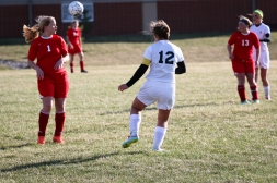 Girls Soccer - Vinton-Shellsburg vs Maquoketa-1405