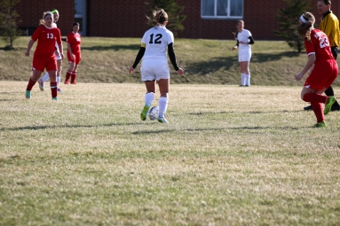 Girls Soccer - Vinton-Shellsburg vs Maquoketa-1407