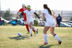 Girls Soccer - Vinton-Shellsburg vs Maquoketa-1423