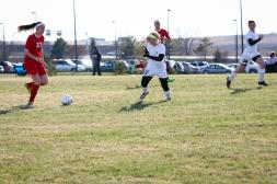 Girls Soccer - Vinton-Shellsburg vs Maquoketa-1428