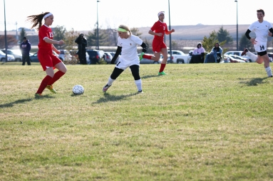Girls Soccer - Vinton-Shellsburg vs Maquoketa-1431