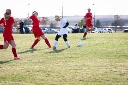 Girls Soccer - Vinton-Shellsburg vs Maquoketa-1434