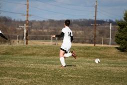 Girls Soccer - Vinton-Shellsburg vs Maquoketa-1447