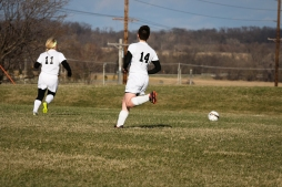 Girls Soccer - Vinton-Shellsburg vs Maquoketa-1449