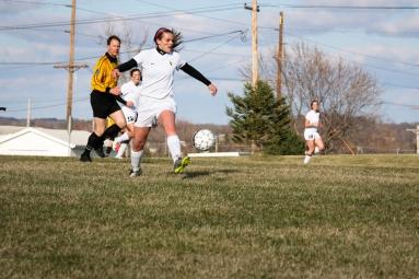 Girls Soccer - Vinton-Shellsburg vs Maquoketa-1458