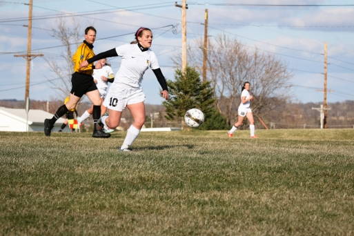 Girls Soccer - Vinton-Shellsburg vs Maquoketa-1459