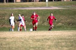 Girls Soccer - Vinton-Shellsburg vs Maquoketa-1499