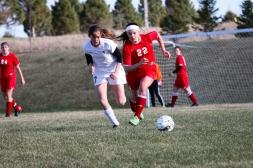 Girls Soccer - Vinton-Shellsburg vs Maquoketa-1532