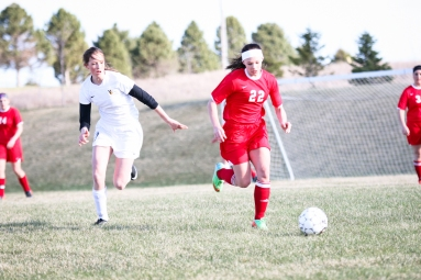 Girls Soccer - Vinton-Shellsburg vs Maquoketa-1536