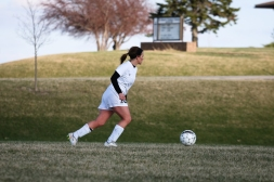 Girls Soccer - Vinton-Shellsburg vs Maquoketa-1550
