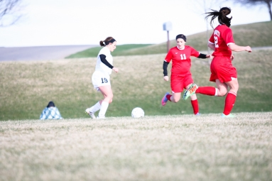 Girls Soccer - Vinton-Shellsburg vs Maquoketa-1563