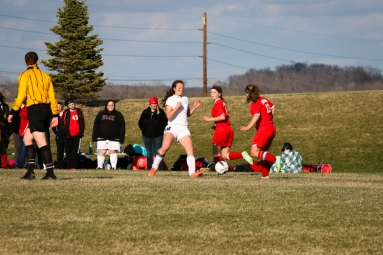 Girls Soccer - Vinton-Shellsburg vs Maquoketa-1576
