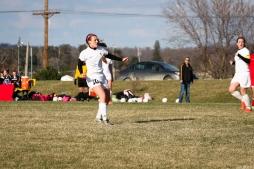 Girls Soccer - Vinton-Shellsburg vs Maquoketa-1582