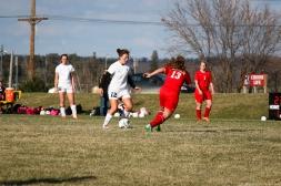 Girls Soccer - Vinton-Shellsburg vs Maquoketa-1590