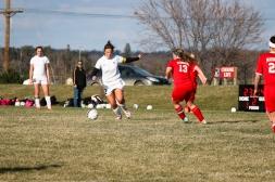 Girls Soccer - Vinton-Shellsburg vs Maquoketa-1594
