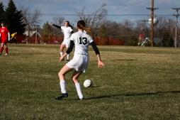 Girls Soccer - Vinton-Shellsburg vs Maquoketa-1616