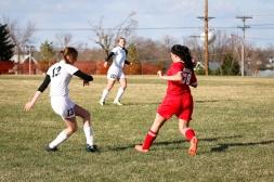 Girls Soccer - Vinton-Shellsburg vs Maquoketa-1619