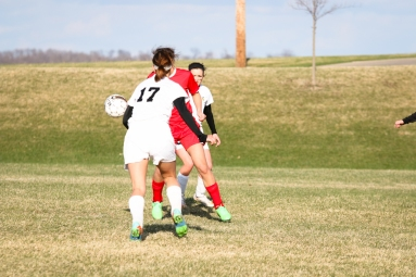 Girls Soccer - Vinton-Shellsburg vs Maquoketa-1621