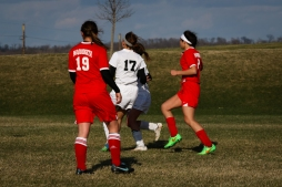 Girls Soccer - Vinton-Shellsburg vs Maquoketa-1626
