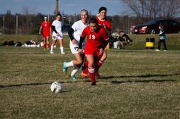 Girls Soccer - Vinton-Shellsburg vs Maquoketa-1639