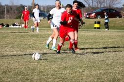 Girls Soccer - Vinton-Shellsburg vs Maquoketa-1640