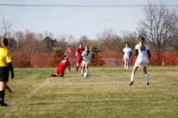 Girls Soccer - Vinton-Shellsburg vs Maquoketa-1649