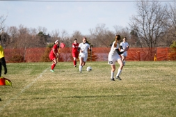Girls Soccer - Vinton-Shellsburg vs Maquoketa-1651