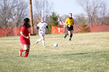 Girls Soccer - Vinton-Shellsburg vs Maquoketa-1655