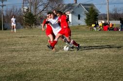 Girls Soccer - Vinton-Shellsburg vs Maquoketa-1673