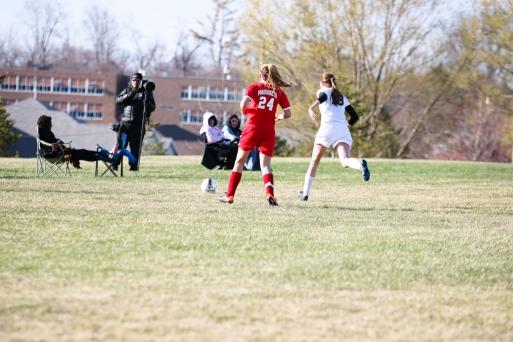 Girls Soccer - Vinton-Shellsburg vs Maquoketa-1721