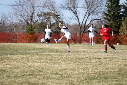 Girls Soccer - Vinton-Shellsburg vs Maquoketa-1726