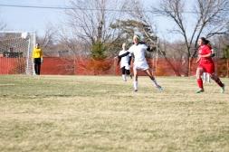 Girls Soccer - Vinton-Shellsburg vs Maquoketa-1728