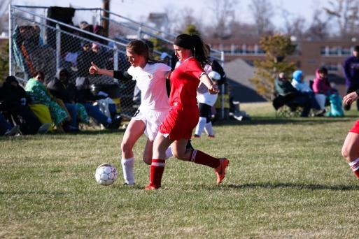 Girls Soccer - Vinton-Shellsburg vs Maquoketa-1735
